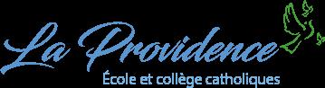 La Providence - Ecole et Collège catholiques